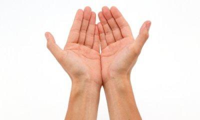 Чем лечить дерматит на ладонях и ступнях