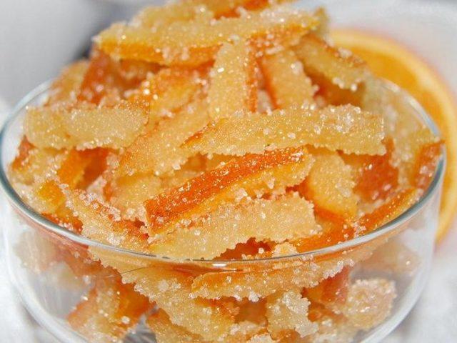 Жженый сахар от кашля как