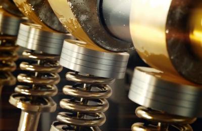 Какое давление масла в двигателе опаснее повышенное или пониженное?