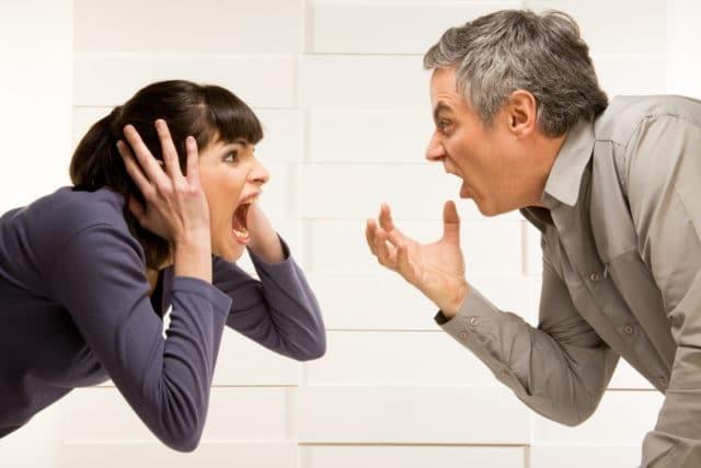 Повышенный нижний предел давления о чем говорит и как убрать