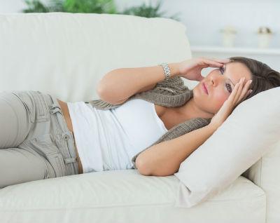 Как в домашних условиях нормализовать повышенное давление в домашних условиях?