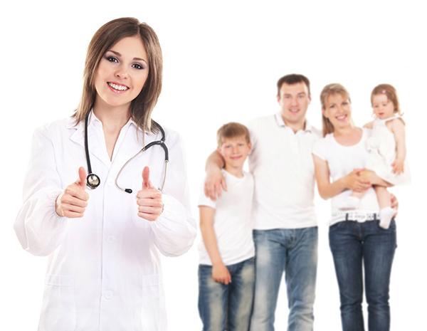 Мазь от дерматита на коже для детей не гормональный
