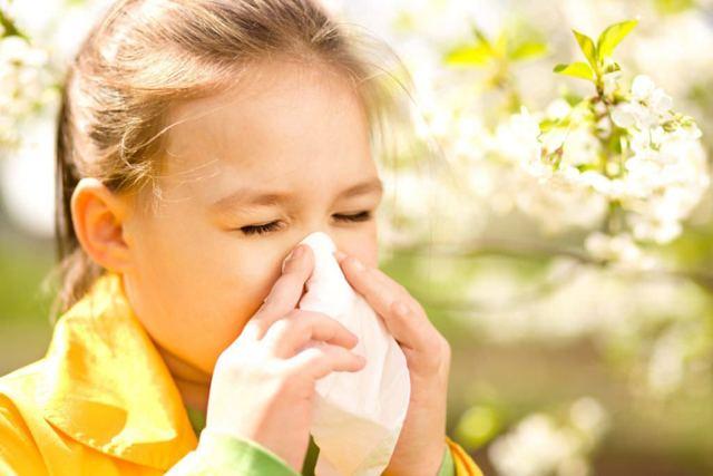 У ребенка сопли и кашель без температуры как лечить 5 лет