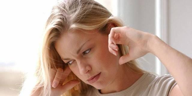 Повышенное атмосферное давление как влияет на человека с высоким давлением