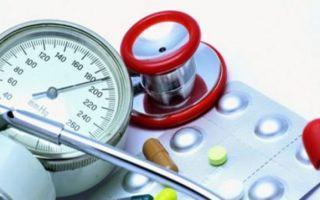 Валидол показания к применению при повышенном давлении и низком пульсе