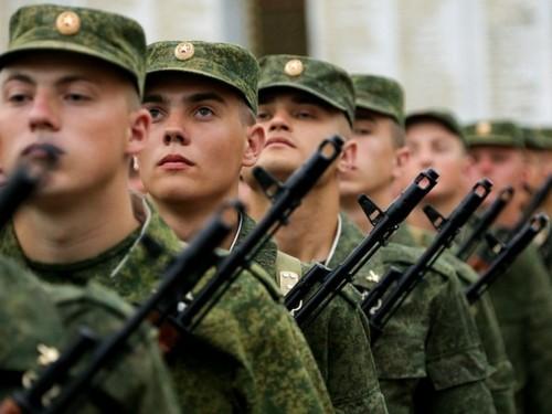 Берут ли в армию с повышенным давлением в беларуси