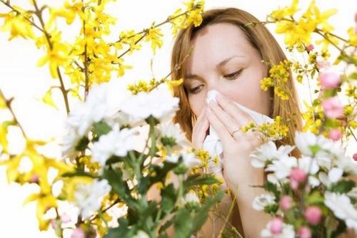 Лекарство при астме от кашля