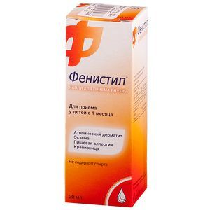 Акридерм при себорейном дерматите на голове