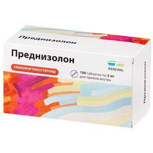 Препарат для местного лечения атопического дерматита