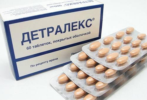Как вылечить варикозный дерматит в домашних условиях?