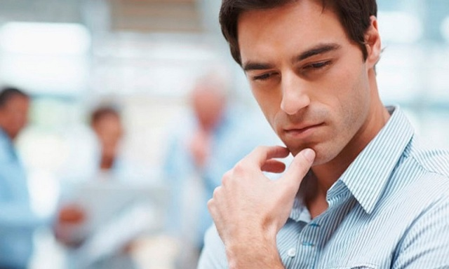 Боль в паху при кашле