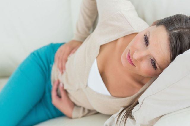 Симптомы повышенного давления у женщин до 30 лет