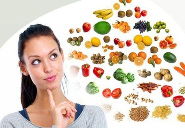 Ротационная диета кормящей матери при атопическом дерматите у ребенка меню