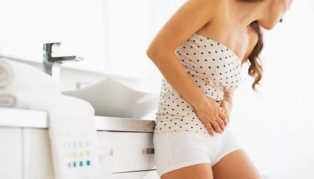 Причины и симптомы изменения влагалищной микрофлоры
