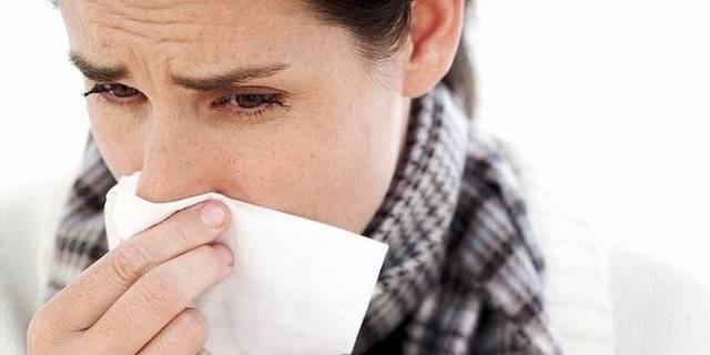 Как поднять иммунитет в домашних условиях быстро народные средства?
