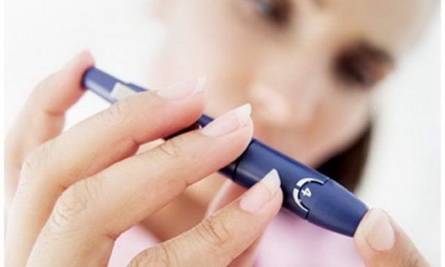 Повышенная потливость при заболеваниях щитовидной железы
