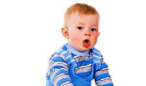 Сопли и кашель лезут зубы