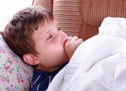 Мази для грудничков от кашля