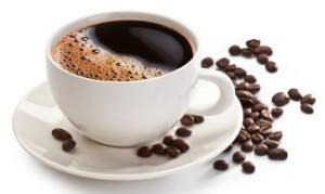 Что можно пить при повышенном давлении чай или кофе?