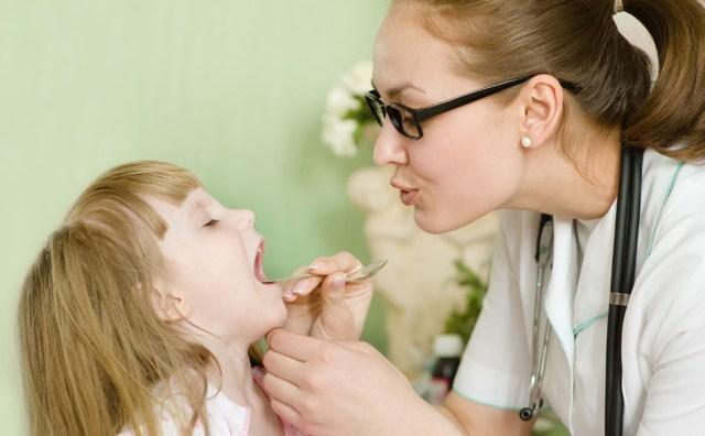 Ребенку от кашля с мокротой