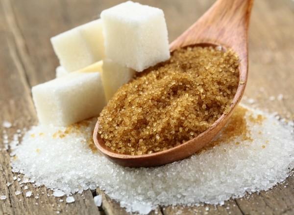 Средство от кашля с сахаром