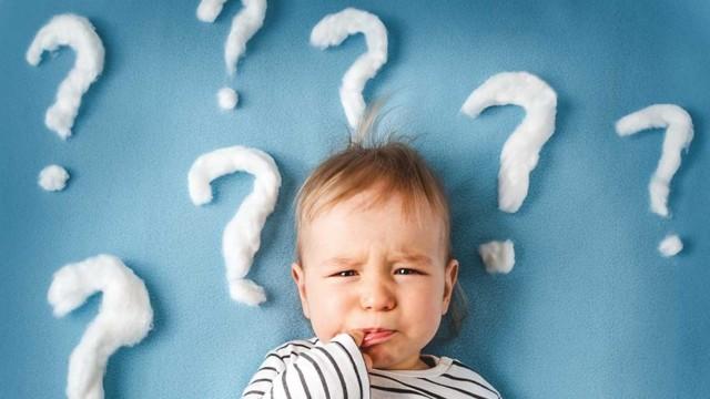 Что такое пеленочный дерматит и как его лечить?