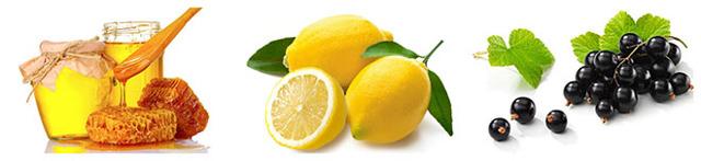 Народные средства для поднятия иммунитета у взрослых при заболевании легких