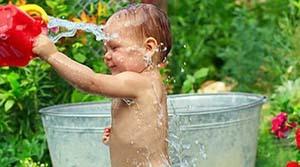 Как поднять ребенку иммунитет народными средствами мы все время болеем?