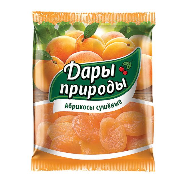 Сушеные фрукты вред и польза и вред
