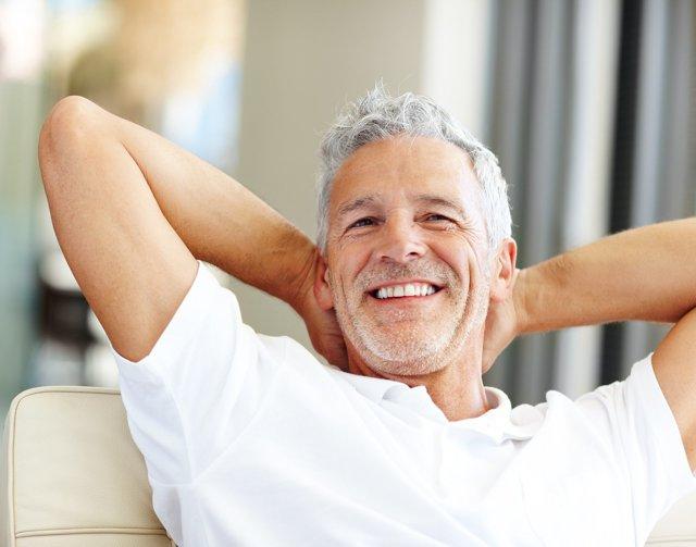 Лекарство от повышенного давления для пожилых список