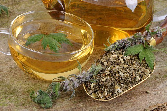 Можно ли пить чай из ромашки при повышенном давлении?
