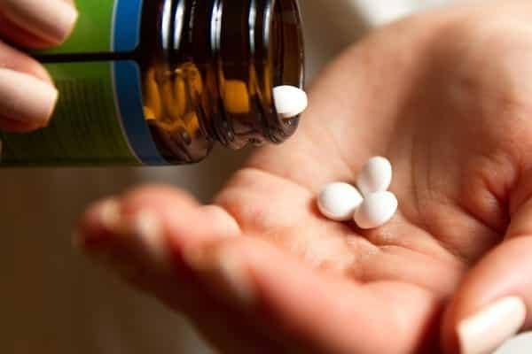 Какое лекарство принимать при повышенном давлении при сахарном диабете?