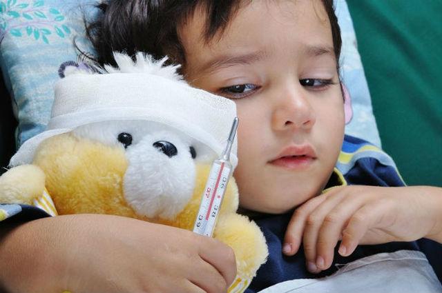 Имеет ли воспитатель право не принять ребенка с соплями и кашлем