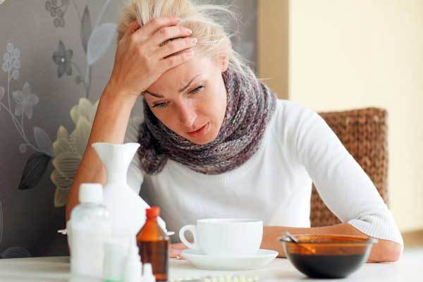 Чем лечить кашель при грудном