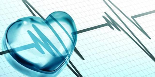 Лекарство при повышенном пульсе и высоком давлении