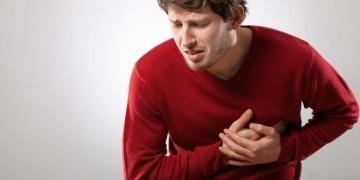 Как принимать коринфар при повышенном давлении под язык или пить?