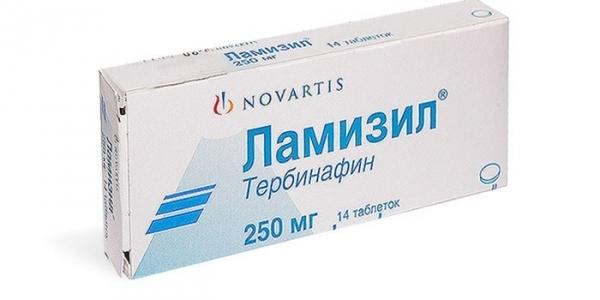 Как лечить дерматит под мышками народными средствами?