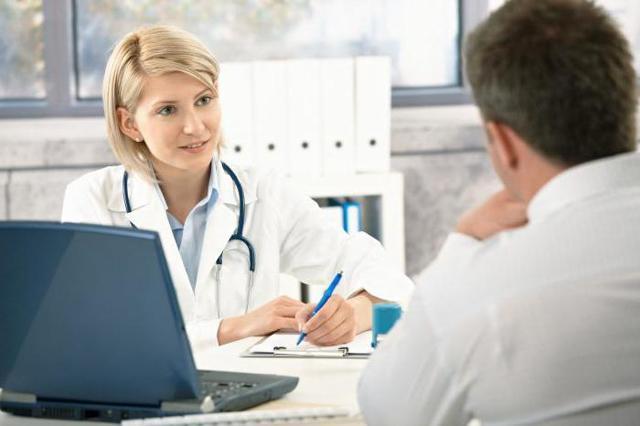 Что такое солнечный дерматит и как его лечить?