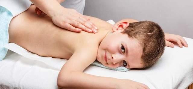 Как определить повышенное внутричерепное давление у ребенка?