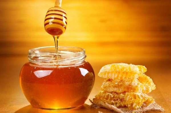 Рецепт для иммунитета с грецкими орехами мед лимон пропорции