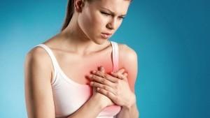 Повышенный пульс при нормальном давлении у подростка что делать