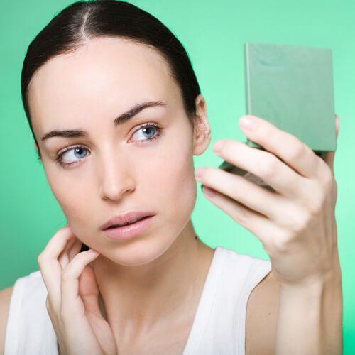 Как лечить аллергический дерматит в домашних условиях у взрослых?