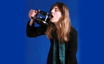 Какие таблетки от повышенного давления можно пить кормящей маме?