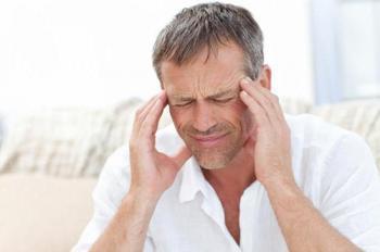 Можно ли пить темпалгин при повышенном давлении?