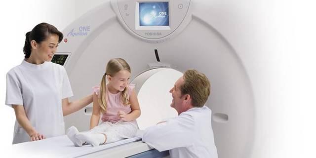 Повышенное внутричерепное давление у ребенка 5 лет симптомы и лечение