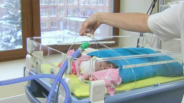 Для эксфолиативного дерматита риттера у новорожденных симптом никольского