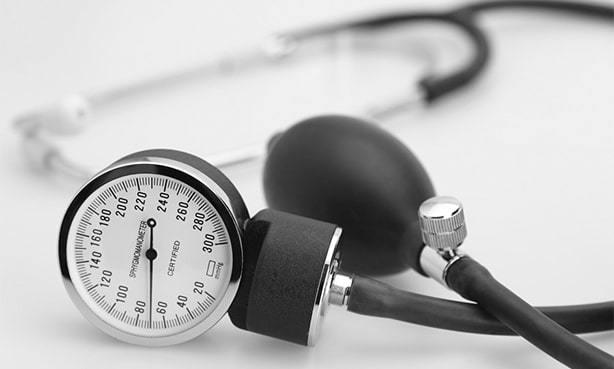 Какие пить таблетки при повышенном нижнем давлении?