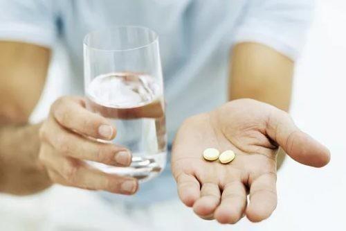 Лекарства от кашля сухого эффективные