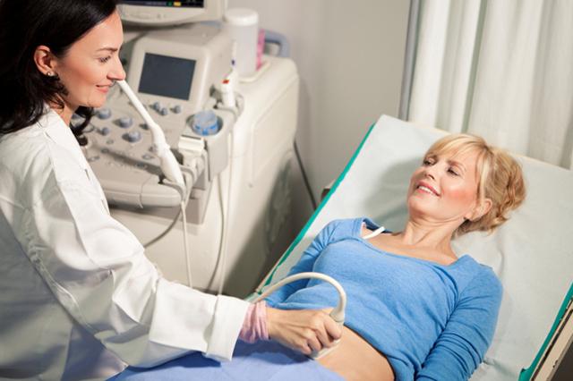 Как проходит медикаментозный аборт?