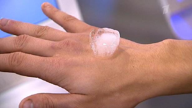 Как снять зуд кожи в домашних условиях при дерматите?